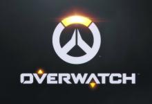 Overwatchのクローズベータが楽しかった